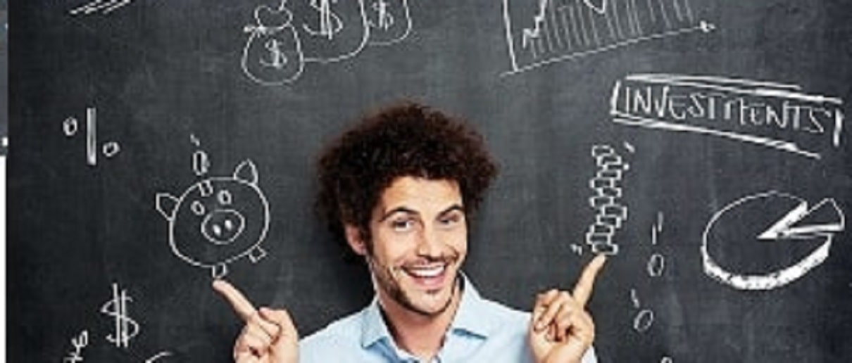 10 Good Investment Options for Youngsters in India