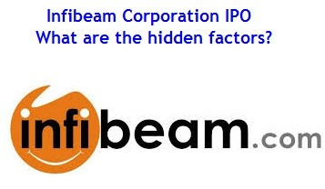 Infibeam Incorporation IPO Review