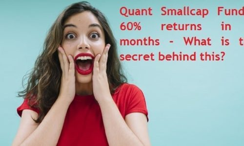 Quant-Small-cap-mutual-Fund-Performance-review
