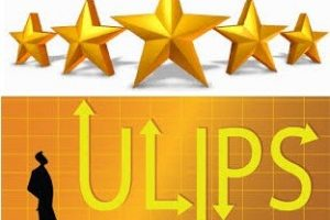 Star Rating in ULIP - How does it benefit you