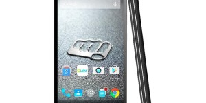 Top Smart Phones under Rs 15,000 - micromax canvas nitro 4g