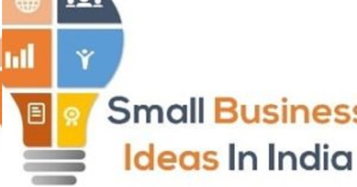 Trending-Small-Business-Ideas-for-2021-Low-investment-–-High-Profits
