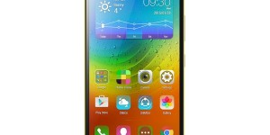 best mobile phone - lenovo k3 note screen