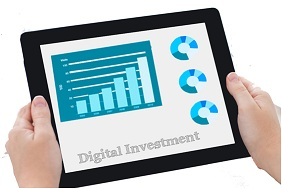 digital investment platforms