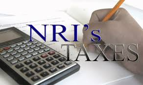 Incomes that are Taxable to NRI in India