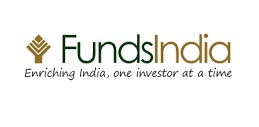 Is Fundsindia a best mutual fund platform for SIP