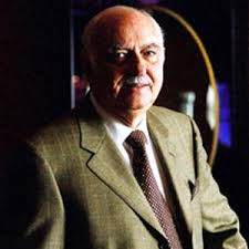 Pallonji mistry-Top-5-Richest billionaires in India for 2016