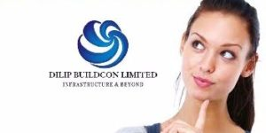 Dilip Buildcon IPO Review