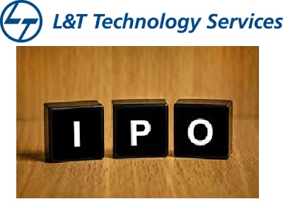L&T Technology Services IPO – Should you subscribe