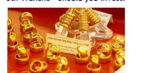 Sovereign Gold Bond Scheme Sep-2016