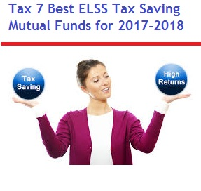 Best tax saving investment options in india 2016