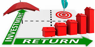 best high return investment options in India