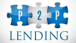 best high return investment options-peer 2 peer lending