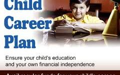 lic child career plan-Best Child Insurance plan in India