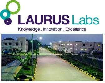 Laurus Labs IPO Review - Should you invest