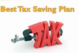 Best saving options in pakistan