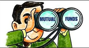 best investment plans - mutual funds
