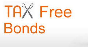 best investment plans - tax free bonds
