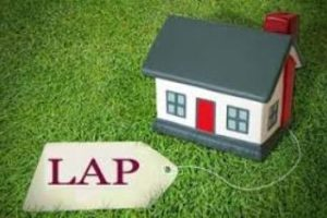 what is loan against property and how to avail it