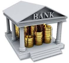best sector mutual funds for 2017-banking