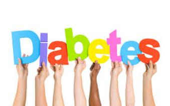 health insurance for diabetic patients