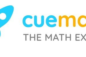 CueMath Reviews - How to become a certified Cuemath teacher - Is cuemath fake