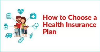 Tips to choose a Best Health Insurance Plan in India