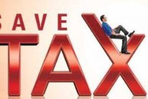 ways to save income tax by salaried individuals-min
