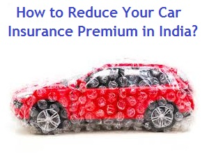 Image Result For Insurance Premiuma