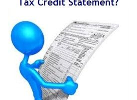 How to access Form 26AS – Tax Credit Statement?