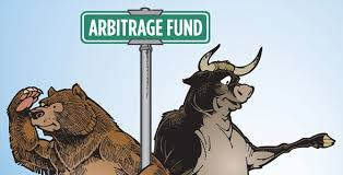 Top and Best Short Term Investment Options in 2017-arbitrage mutual funds
