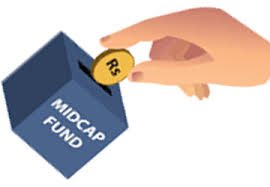 top 10 hot mutual funds - midcap fund