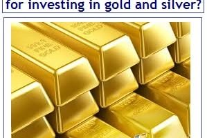Bullion India – How safe is this platform for investing in gold and silver