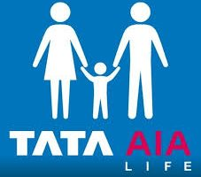 Top Term insurance plan 2017 - TATA AIA Life Tem Insurance Plan