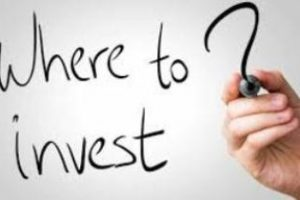 Where (How) to invest money for higher returns in 2017?