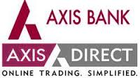 Good Demat Account Providers in 2017 - AXIS Direct Demat Account