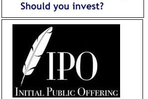 Salasar Techno Engineering IPO – Should you invest?