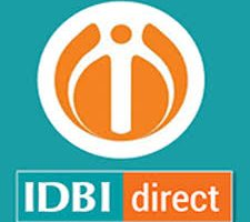 Top and Best Demat Account Providers in 2017a - IDBI Direct demat and trading account
