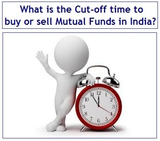 how to sell pension in india