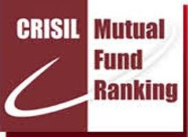 Crisil Ranking - Top Rated Mutual Funds in India in 2017 by Crisil, VRO and MorningStar