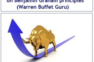Top 5 Stocks to buy in 2017 – Based on Benjamin Graham principles (Warren Buffet Guru)