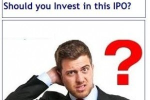 Bharat Road Network IPO – Should you Invest in this IPO?