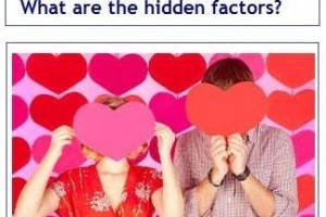 Matrimony.com IPO Review – What are the hidden factors?