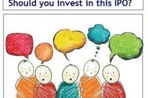 SBI Life Insurance IPO – Should you invest in this IPO?