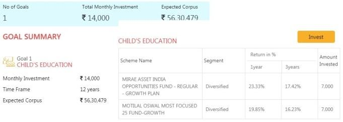 Child Education-Last Screen-min