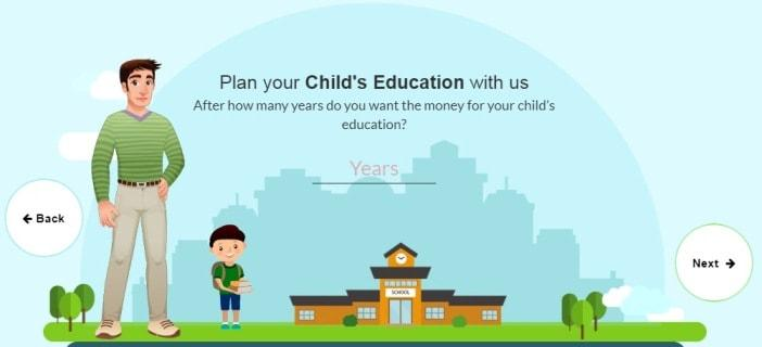 Child Education-Screen-4-min