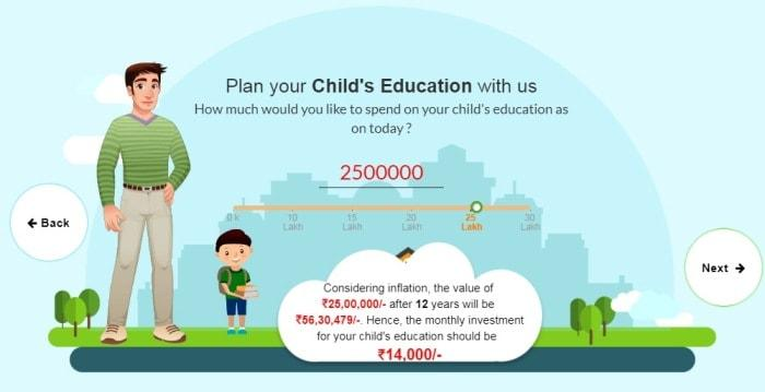 Child Education-Screen-5-min