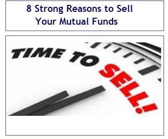 Strong buy strong sell forex
