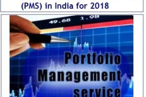 Best Portfolio Management Services (PMS) in India for 2018-min