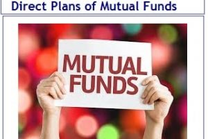 Top 10 Best Platforms to invest in Direct Mutual Funds Online